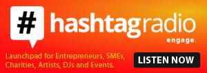 hashtag-banner