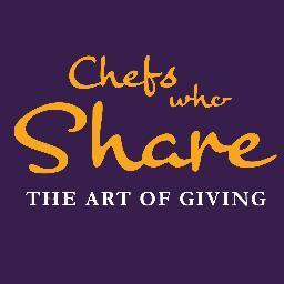 ChefsWhoShare