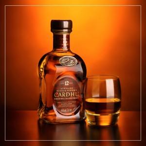 HQ---Whiskey-Dinner---Reserve-_Insa3 (1)