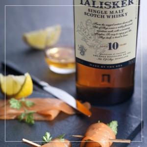 HQ---Whiskey-Dinner---Reserve-_Insa5