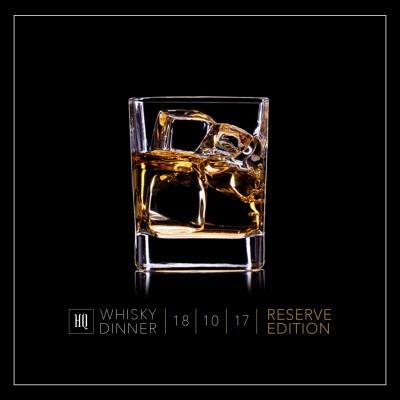 HQ---Whiskey-Dinner---Reserve-_Insa6 (1)
